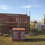 Construcción de una Torre-Mirador