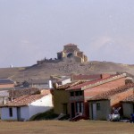 Estado de la Iglesia de San Cristóbal