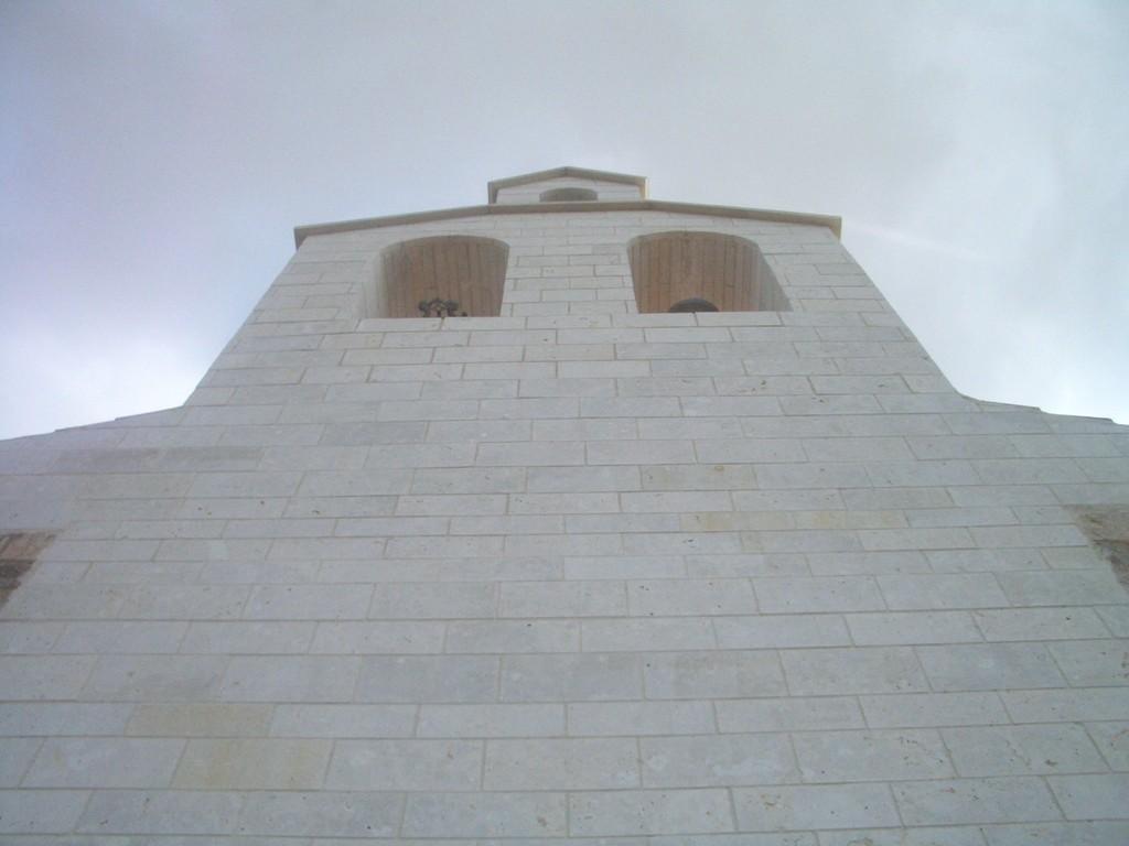 Espadaña de la Iglesia.jpg