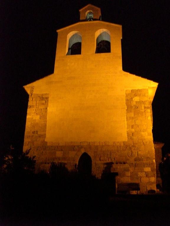 Iluminación Iglesia de San Cristóbal.jpg