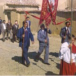 Cofradía de San Cristóbal (7)