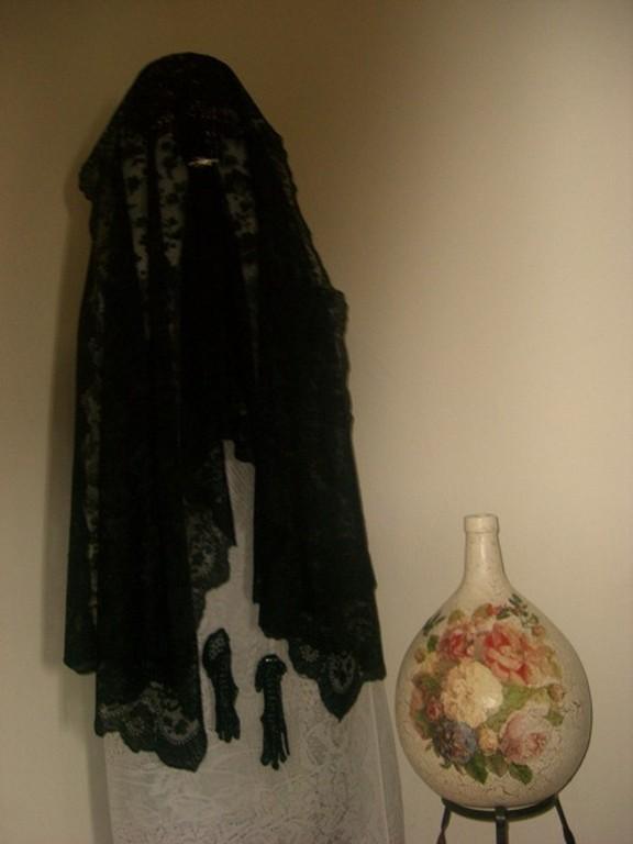 Exposición 2008