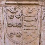 Escudos nobiliarios