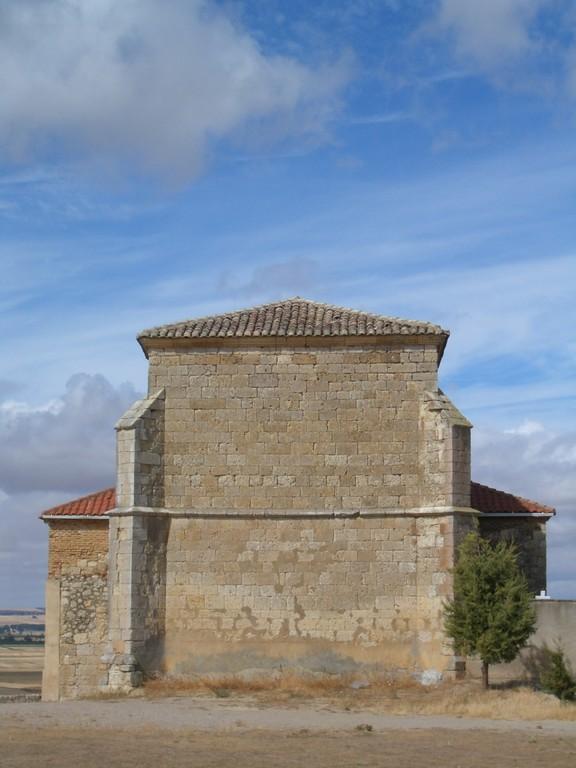Iglesia de san Cristóbal ábside.jpg