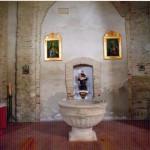 Iglesia de san Cristóbal detalle.jpg