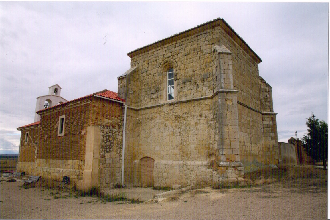 Iglesia de san Cristóbal.jpg