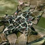 Mapas y Localización
