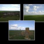 Mirador a Tierra de Campos