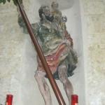 San Cristóbal de Lomas