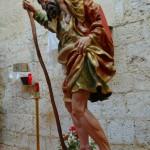 San Cristóbal restaurado