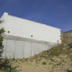 Cementerio de Lomas  (2)