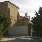 Cementerio de Lomas