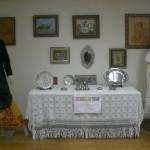 Exposición 2011