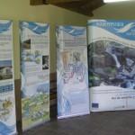 Exposición Educación Ambiental 2010 (