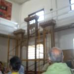 Itinerario Turístico 2011
