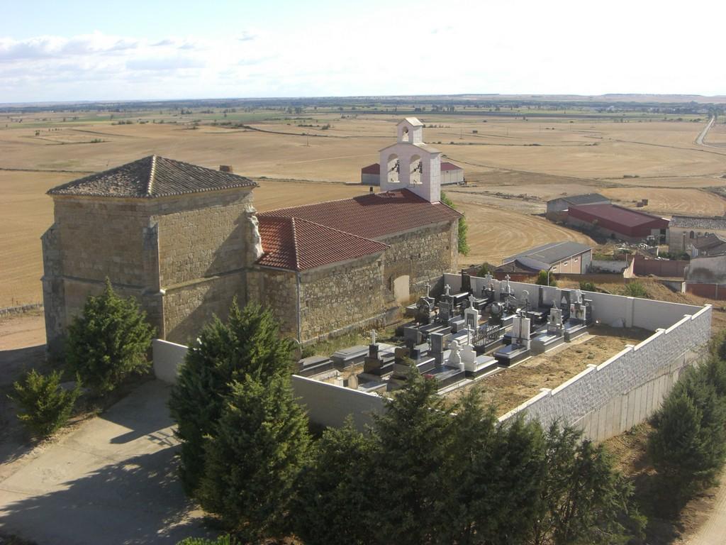 Torre-Mirador 2011