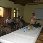 2011 charla-coloquio
