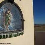 Oficina de Turismo de Palencia 1