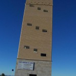 Oficina de Turismo de Palencia 5