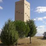 Torre-Mirador septiembre 2011