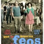 2011 cine-fórum
