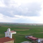Panorámicas desde Lomas
