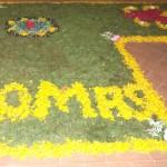 Corpus Lomas 2012