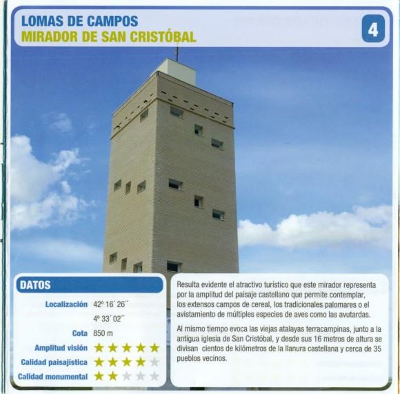 Catálogo Araduey-Campos