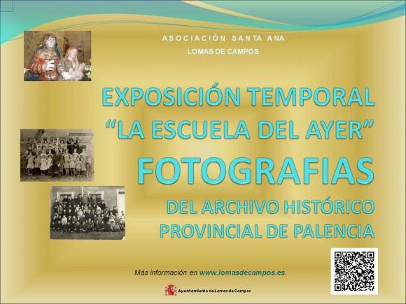 Exposición de Fotografía 2014.jpg