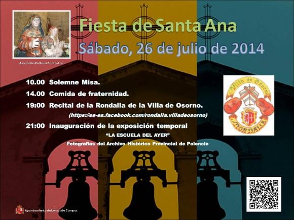 Fiesta de Santa Ana cartel 2.jpg