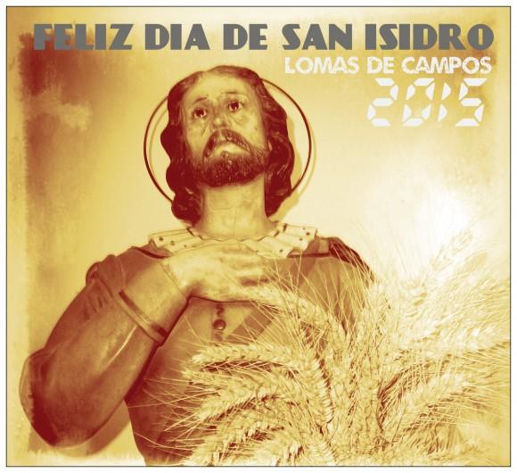 San Isidro 2015.JPG