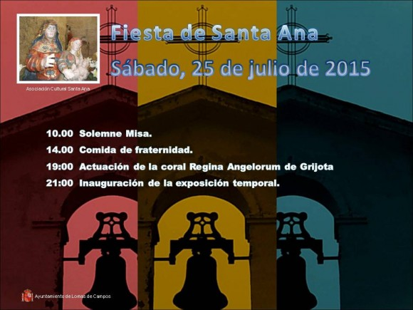 Cartel Fiesta Santa Ana 2015.jpg