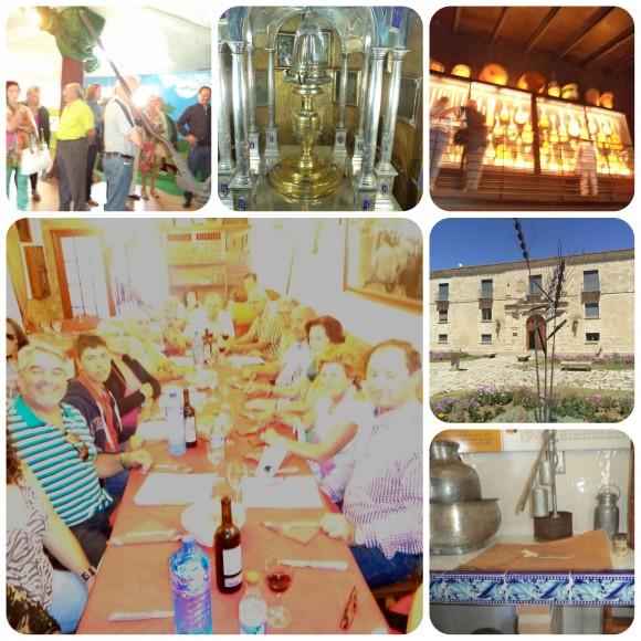 Verano Cultural 2015