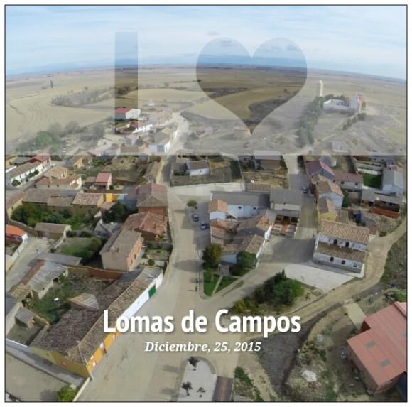 img1450751111229 I love lomas
