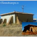 6.- palomares de Lomas