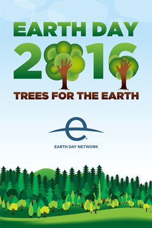 Earth-Day-2016-Poster-Earth-Day-Network