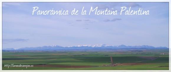 IMGP1458 panorámica Montaña