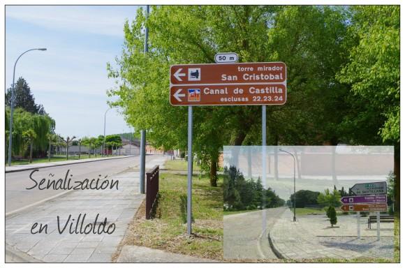 IMGP2080 cartel Villoldo pixler