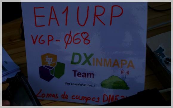 IMGP2128 Nuestro equipo PIXLER