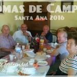 Santa Ana 2016