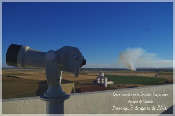 IMGP3992 incendio Agropal