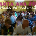 santa-ana-2016-comida