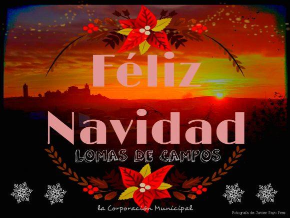felicitacion-navidena-2016-2017