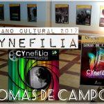 CYnefiLia 2017